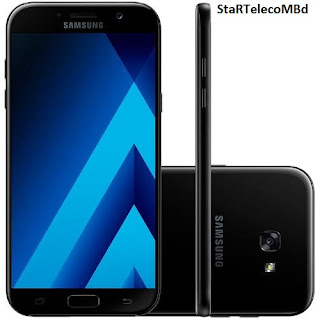smartphone-samsung-galaxy-a7-duos-2017-sm-a720f-preto-D_NQ_NP_777225-MLB25405529022_032017-O Samsung SM-A720F Update Firmware Flash Stock Rom Root