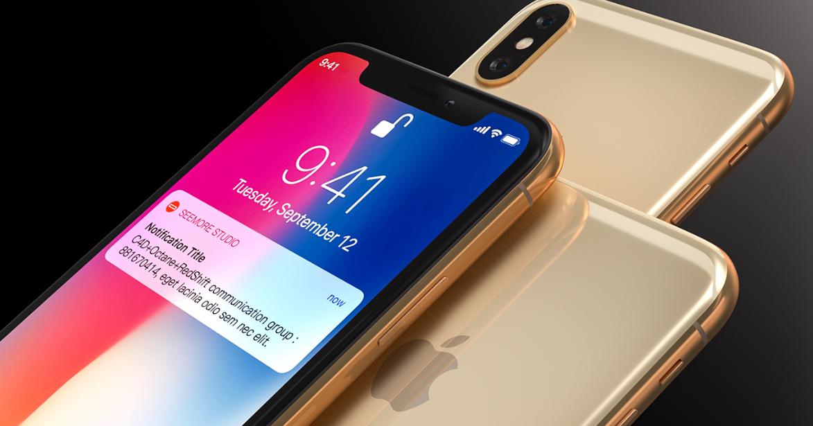 cara mengatasi iphone dinonaktifkan sambungkan ke itunes iphone 5