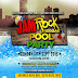 EVENT: Jamrock Pool Party