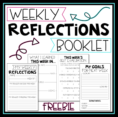 weekly reflection Weekly reflections posts week 4 reflection get link facebook week 2 a lot was learned in week 2 one very new thing that i learned was the product color matrix which includes 4 quadrants.