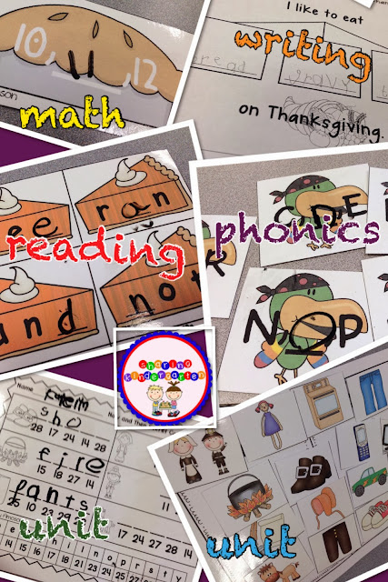 http://www.sharingkindergarten.com/2013/11/center-saturday.html