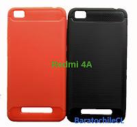 Protector Xiaomi Redmi 4A