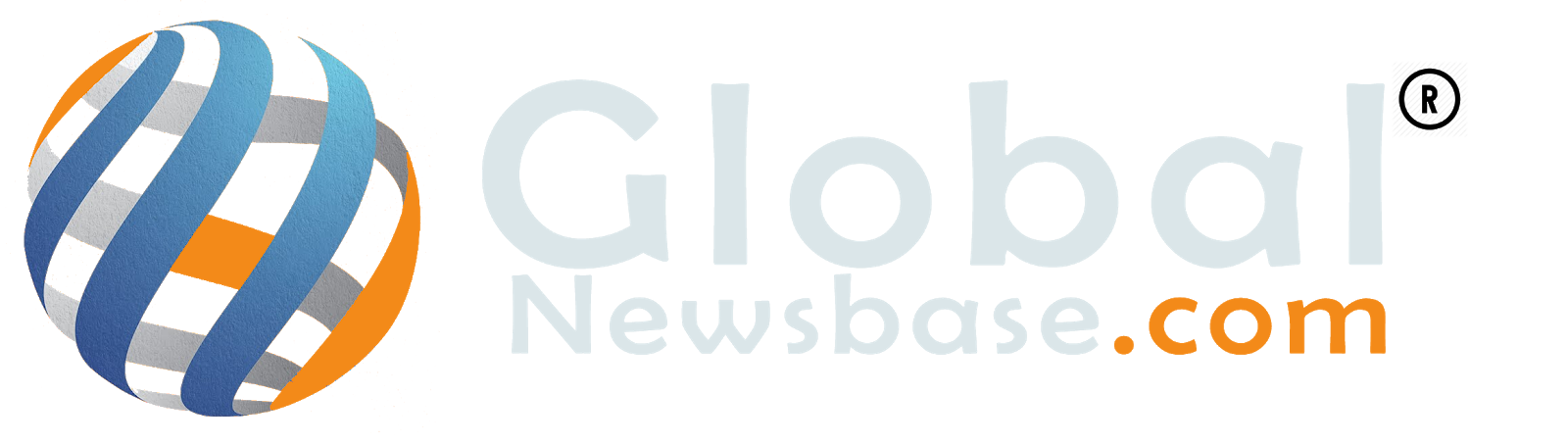 Global Newsbase | Reaching Every Point Simultaneuolsy