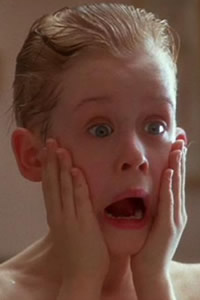 I Like What Im Herring Why Home Alone 1 Amp 2 Are The Best