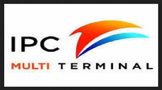 Lowongan Kerja BUMN Terbaru  PT Multi Terminal Indonesia