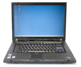 Ibm thinkpad t40, t40p laptop windows 2000, xp, vista drivers.