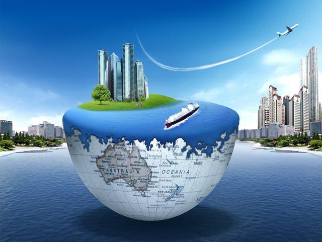 Come aprire un'agenzia di viaggi | Lavoro e Finanza