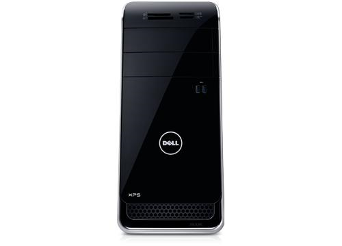 dell xps 8700 user manual