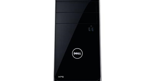 Quick Start Guide 2 moreover Support Drivers Dell Xps 8700 Desktop together with Page 3 additionally Usb Port Location Dell  puter likewise 2 5 Case Media Hub For Drive Hard One Xbox 3 Front 3 0 USB Ports Without 3TB And Hard Drive. on dell xps 8700 user manual