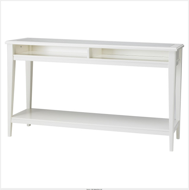 Amazing Console Table Ikea Graphic