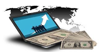 Panduan Memulai Bisnis Online Tanpa Modal Buat Pemula