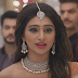 Yeh Rishta Kya Kehlata Hai: Revealed That's How Karthik - Naira Will Reunite In YRKKH