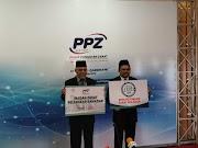 PPZ-MAIWP SASAR KUTIPAN ZAKAT RM 110 JUTA SEPANJANG RAMADAN 2019