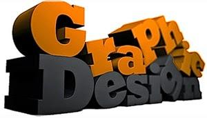 Maksimalkan Tugas dalam Job Desc Desainer Grafis