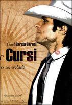 Watch Rudo y Cursi Online Free in HD