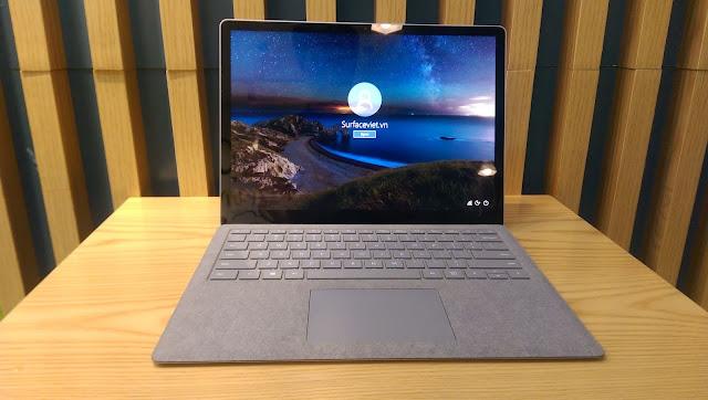 surface-laptop-cu-tai-ha-noi-chinh-hang