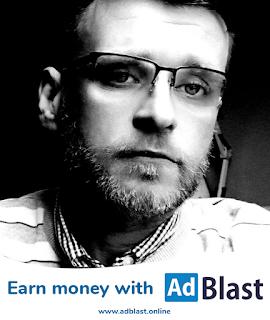 zarabiam zAdBlast