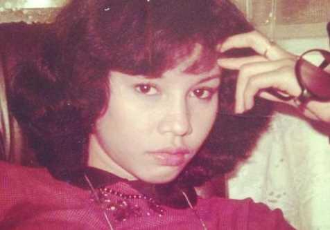 Penyanyi Era 80-an Ini Ternyata Ibu dari Tiga Artis Muda Populer Lho!