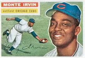 1956+Topps+Monte+Irvin.jpg (272×187)