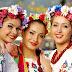 Ты - Самая Красивая - Посвящается украинским девушкам.
