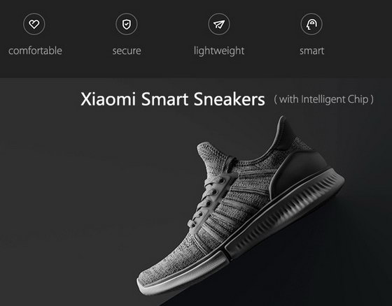 https://www.gearbest.com/athletic-shoes/pp_622990.html?lkid=11619922