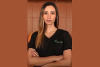 Dr. Ana Flaugiu