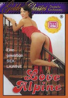 Love Alpine – Eine gewaltige Sex-Lawine (1980)