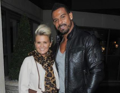 kerry-katona-wants-fresh-start-with-george-kay