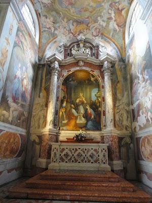 Visitare Trieste in due giorni: cosa non perdersi in un weekend