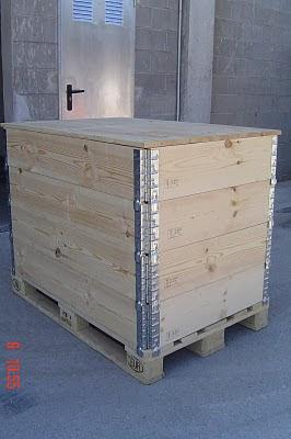 Cajas-modulos-cercos-aros-madera-1200x800x200-pila