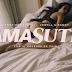 Danny Romero presenta su nuevo video para KAMASUTRA ft Jowell & Randy