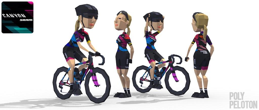 70dc74528 Cyclist-Kit-CanyonSRAM-2016.jpg