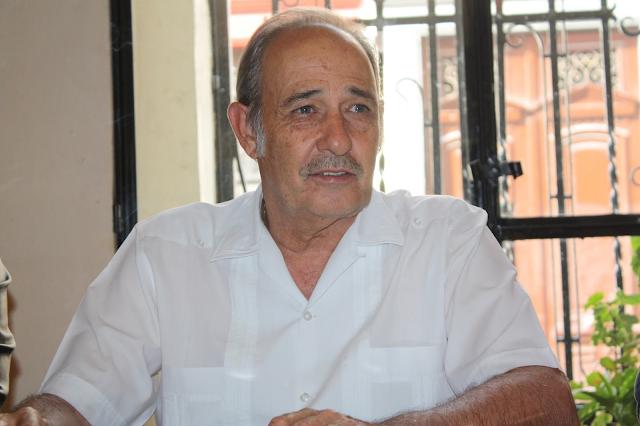 Habrá protestas vs gobernador de Puebla , MAN ¡