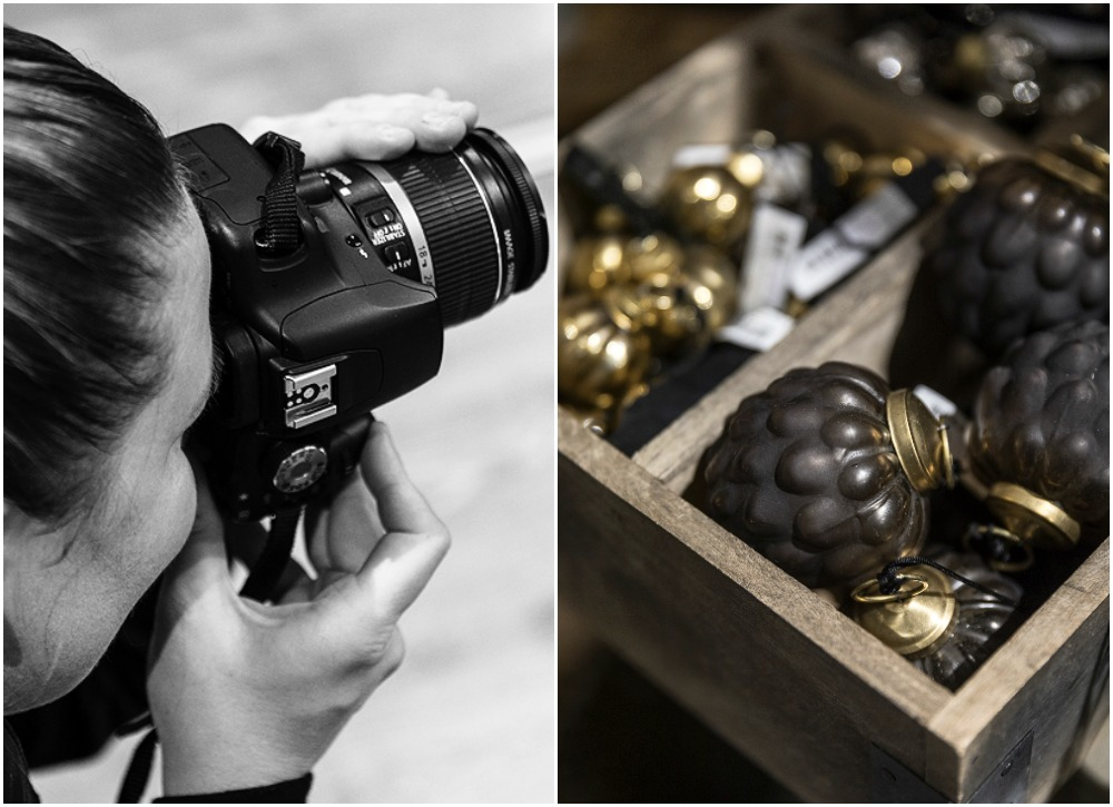 Cilla´s, valokuvauskurssi, lifestyleliike, Helsinki, Visualaddict, valokuvaaja, Frida Steiner, Frida S Visuals, valokuvaaminen, kurssi, opetus