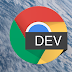 Chrome 45 Dev Shows New Way of Sharing on Android 5.1