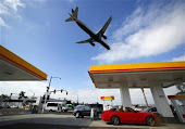 California gasoline prices set to plunge as spike ends