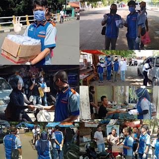 Mobilio Indonesia ciayumajakuning