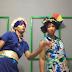 Carnaval bebida que pisca; Confira o novo vídeo humorístico feito por Limoeirenses
