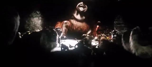 The Jungle Book 2016 Full Movie 300MB 700MB BRRip BluRay DVDrip DVDScr HDRip AVI MKV MP4 3GP Free Download pc movies