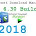 تفعيل برنامج التحميل IDM 6.30 Build 10 بالشكل الصحيح