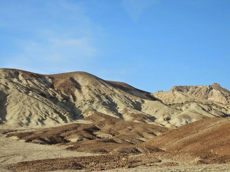 Death Valley 18