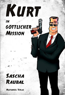 https://www.genialokal.de/Produkt/Sascha-Raubal/Kurt-in-goettlicher-Mission_lid_28970894.html?storeID=calliebe
