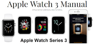 Apple Watch Series 3 Tips and Tricks