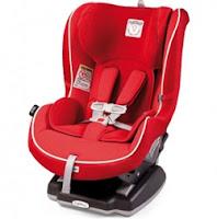 membeli child car seat