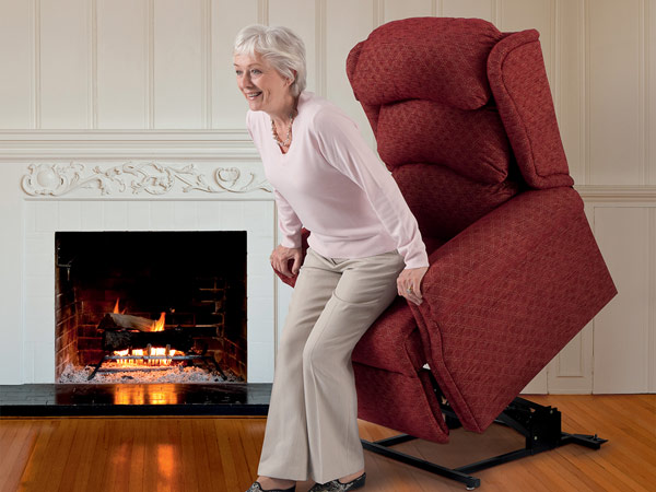 Riser_Recliner_Chair
