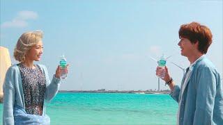 ดาราเกาหลีดูแลหุ่นอย่างไรกัน?? สวย หุ่นดีง่ายๆ แค่ดื่มน้ำตอนท้องว่าง
