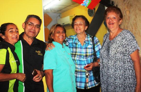 realizan-encuentro-regional-educadores-jubilados