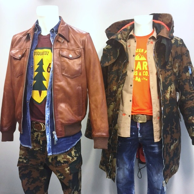 b45cade5649e60 Δευτέρα, 5 Ιουνίου 2017. New collection of DSQUARED DENIM AND MORE just  arrived in DETROIT ATHENS SHOP. MITROPOLEOS 88 str. loading.