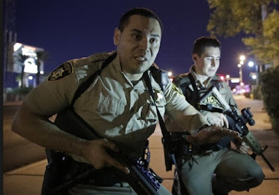 las vegas shooting suspect killed