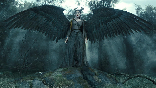 angelina-jolie-maleficent-hd-wallpaper